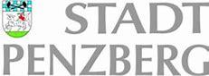 Stadt Penzberg